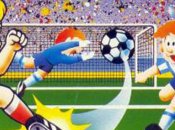 Soccer (Wii U eShop / NES)