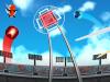 Sportsball (Wii U eShop)