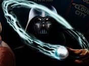 Star Wars Pinball (Wii U eShop)