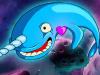 STARWHAL (Wii U eShop)