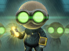 Stealth Inc 2: A Game of Clones (Wii U eShop)