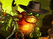SteamWorld Dig (Wii U eShop)