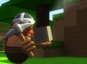 Stone Shire (Wii U eShop)