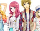 Review: Style Savvy (Wii U eShop / DS)