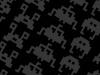 Super Destronaut (Wii U eShop)