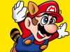 Super Mario Advance 4: Super Mario Bros. 3 (Wii U eShop / GBA)