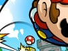 Super Mario Ball (Wii U eShop / Game Boy Advance)