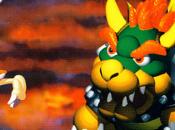 Super Mario RPG: Legend of the Seven Stars (Wii U eShop / SNES)