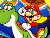 Super Mario World (Wii U eShop / Super Nintendo)