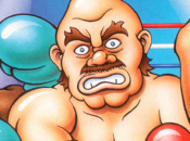 Super Punch-Out!! (Wii U eShop / Super Nintendo)
