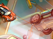 Super Toy Cars (Wii U eShop)