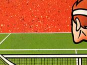 Tennis (Wii U eShop / NES)