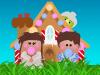 Tilelicious: Delicious Tiles (Wii U eShop)