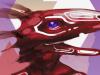 Totem Topple (Wii U eShop)
