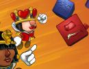 Review: Tumblestone (Wii U eShop)