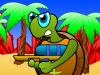 Turtle Tale (Wii U eShop)
