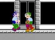 Urban Champion (Wii U eShop / NES)