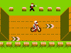 VS. Excitebike (Wii U eShop / NES)