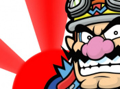 WarioWare, Inc.: Mega Microgame$! (Wii U eShop / Game Boy Advance)
