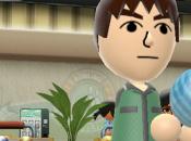 Wii Sports Club: Bowling (Wii U eShop)