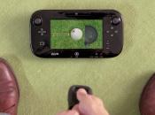Wii Sports Club: Golf (Wii U eShop)