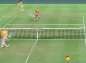 Wii Sports Club: Tennis (Wii U eShop)