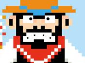 Wild Gunman (Wii U eShop / NES)