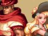 Wild Guns (Wii U eShop / Super Nintendo)