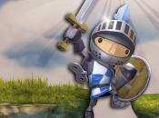 Wind-up Knight 2 (Wii U eShop)