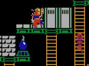 Wrecking Crew (Wii U eShop / NES)