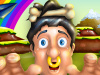Xavier (Wii U eShop)