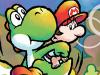 Yoshi Touch & Go (Wii U eShop / DS)