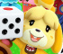 Review: Animal Crossing: Amiibo Festival (Wii U)