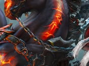 Review: Review: Darksiders: Warmastered Edition (Wii U)