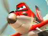 Disney Planes: Fire & Rescue (Wii U)