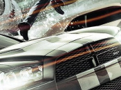 Fast & Furious: Showdown (Wii U)