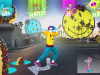 Just Dance 2015 (Wii U)