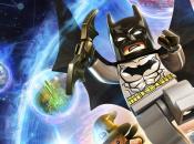 LEGO Dimensions (Wii U)
