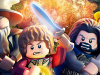 LEGO The Hobbit (Wii U)