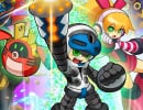 Review: Mighty No. 9 (Wii U)