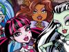 Monster High: New Ghoul in School (Wii U)