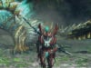 Monster Hunter 3 Ultimate (Wii U)