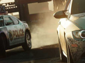 Need for Speed: Most Wanted U (Wii U)