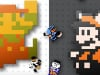 NES Remix Pack (Wii U)