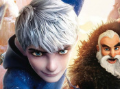 Rise of The Guardians: The Video Game (Wii U)