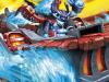 Skylanders SuperChargers (Wii U)