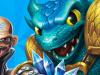 Skylanders Trap Team (Wii U)