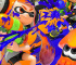 Review: Splatoon (Wii U)