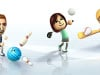 Wii Sports Club (Wii U)