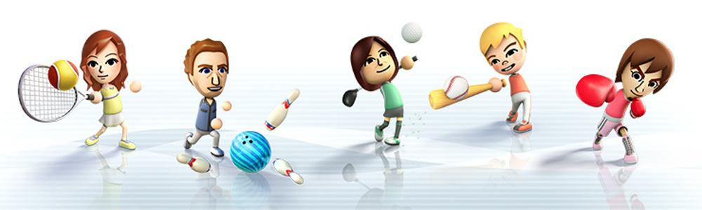 sports club wii update banner games arrives probably much nintendo cartoon nintendolife doesn wiiu